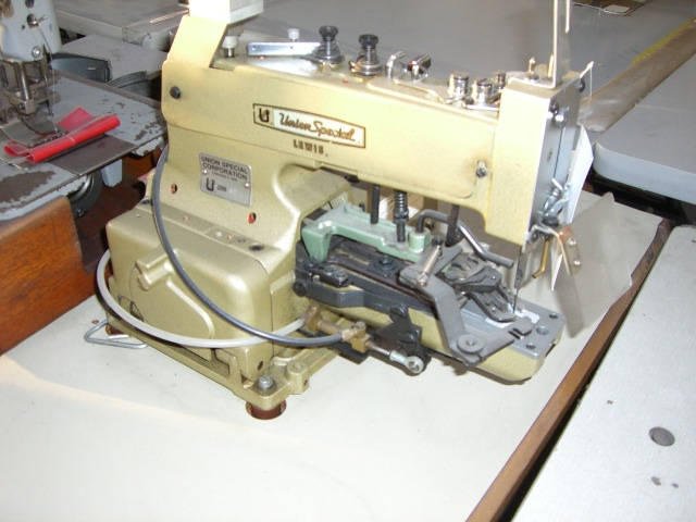 Lewis 200-45