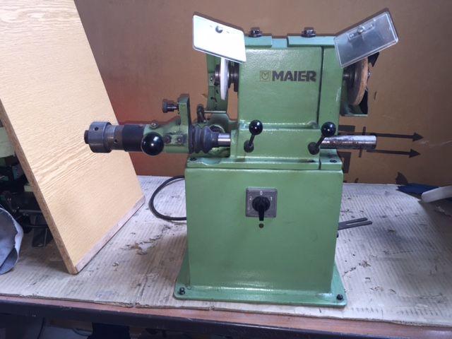 Maier UM 68/1